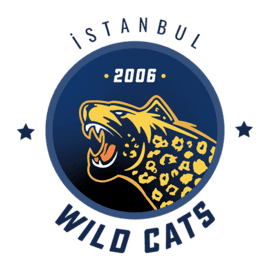 Istanbul Wild Cats
