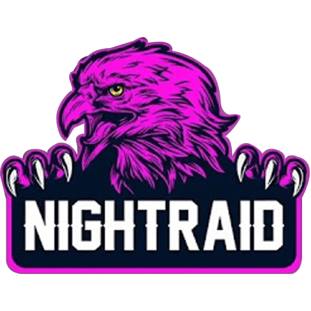 NightRaid